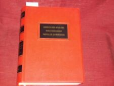 Applegate Lehrbuch und Atlas
