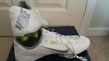 Nike Rare Flywire Mens Boys Cleats NWT $ 100 Size 14