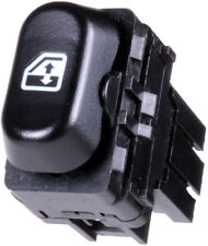 NEW 1996-2001 Chevrolet Lumina Passenger Electric Power Window Control Switch