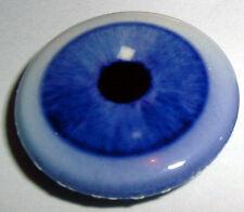 Eye Ball 25mm Pin Badge - Fun/Novelty - EB1