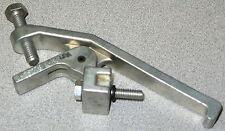 Kent Moore Servo Piston Compressor R Car J-35278