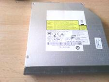 DVD Model AD-7540A Siemens Amilo Xi2428 Xi2528