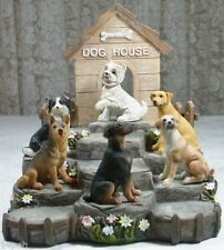 Animals & Bugs Decorative Statue/Sculpture Stands