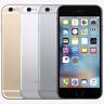 Apple iPhone 6 128GB GSM Factory Unlocked 4G LTE Camera Smartphone