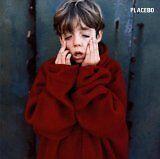 PLACEBO - Come home - CD Album