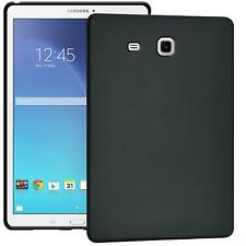 Samsung Galaxy Tab E 9.6 Silicona Cubierta Protectora Bolsa, Funda Tablet
