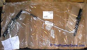 PASSENGER SIDE Chrysler/Plymouth Prowler Window Regulator 5003204AB