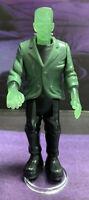 Universal Monster Frankenstein  Figure 4 inch BK Toy Vintage 1997
