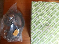 FIAT TEMPRA WATER PUMP 1.9D 1990-1993 MOTAQUIP VWP419