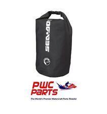 SEADOO OEM Dry Bag (10 Liters) 269502121 2009-2015 GTX Ltd / GTX Ltd / GTI SE +