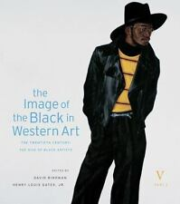 The Image of the Black in Western Art, Volume V: The Twentieth Century, Part 2: