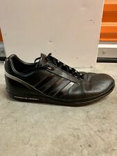 Porsche Design Casual Shoes for Men | eBay