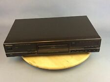 Technics SL-PG380A CD player Ship Worldwide