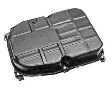 Automatic Transmission Oil Pan Genuine For Mercedes 1262701012