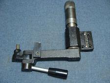 RV-5161 Diamond Wheel Dresser for Surfacers