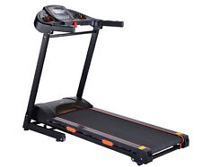The Best Folding Treadmill for the Home