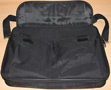 Notebooktasche Laptop Tasche mit Tragegurt 15 Zoll Notebook-Zubehör
