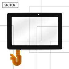For Asus MeMO Pad FHD 10 K005 ME302KL ME302C Touch Screen Digitizer 5449N FPC-1