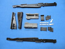 2000-2006 BMW X5 E53 and X3 E83 14 Pieces Sunroof Repair Kit