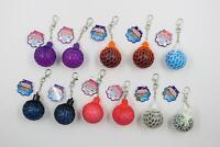10 Mini Super Squishy Blob Balls Variety Pack Kids Adults Stress Relief Toys