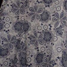 Wallis A-line Regular Size Skirts for Women