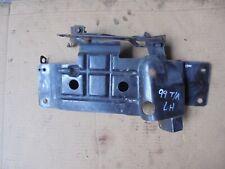 98-02 Firebird Trans Am  LH Driver Side Headlight Mounting Bracket