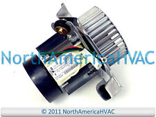 OEM Carrier Bryant Payne Inducer Motor 326628-703 326628-713 Furnace Exhaust