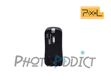 PIXEL TF-373RX Soldier Sony - Récepteur additionnel Trigger flash