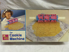 Cook's Mates The Cookie Machine- Spring or Easter Themed -shelf#E5