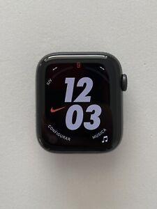 Apple Watch Series 6 Nike 44mm (GPS) + Correas + Garantía Oficial + Cargador