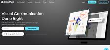 Lifetime Access to CloudApp Pro Plan