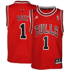 Camisetas de ventilador de la NBA Chicago Bulls  630be2dcf45