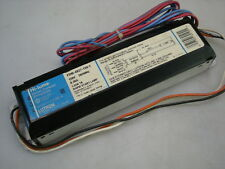 TECH LITE  Instant Start Electronic Ballast 120v 59w FO96 2-Lamps T8 I//S La