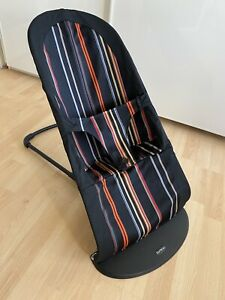 🌈Unique and Handmade Replacement cover compatible with Baby Bjorn Bouncers! NEW