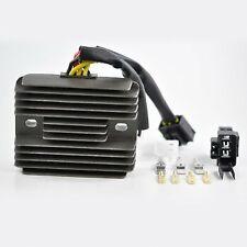 ATV 2011 CF Moto CF 500 RMSTATOR Mosfet Voltage Regulator/Rectifier