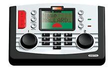 Hornby R8214 Digital DCC Controller Elite BRAND