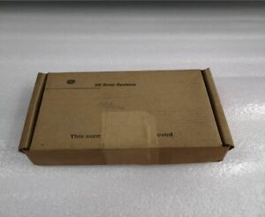 General Electric DS200SDCCG4A CONTROL CARD
