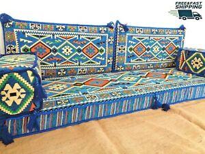 floor seating,floor cushion,floor couch,arabic seating,phyrgia,majlis - MA 42