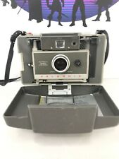 Polaroid Automatic 340 Land Camera Vintage Retro Camera