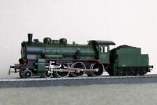 MÄRKLIN 3086 H0 SNCB Serie 64 (P8) Digital