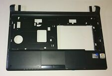 Genuina SAMSUNG NP-N150 BA75-02432B touchpad reposamuñecas &