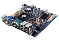VIA Technologies VX800 1.6GHz Nano Mini-ITX Motherboard VB8003-16