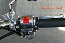 Suzuki VL800 Intruder Volusia 800 - SOR Manual Cruise Control / Throttle Lock