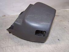 2001 Nissan Sentra GXE Steering wheel shroud