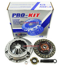 EXEDY CLUTCH PRO-KIT 2002-2006 ACURA RSX 2002-2005 HONDA CIVIC SI 2.0L K20 5-spd