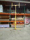 PanelLift Drywall Lift Model 439