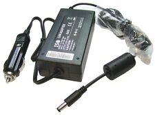 12V DC Adapter für Cello: c16115f-led, C16230F, tp1438d, TP1510F, TP-1907D TV