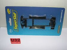 BESTELLUNG H8546 CHASSIS FORD SIERRA RS500 PCR UNDERPAN COM SLOT.IT SCALEXTRIC