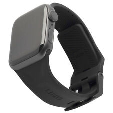 UAG Scout | Pasek, Strap, Uhrenarmband | Apple Watch 40mm S5 S4, 38mm S3 S2 S1