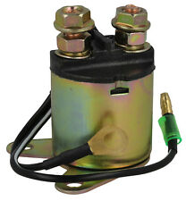 Relay Fits MT2000 MT2500 MT3000 & Many Small Generators